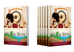peter-hess-biographie